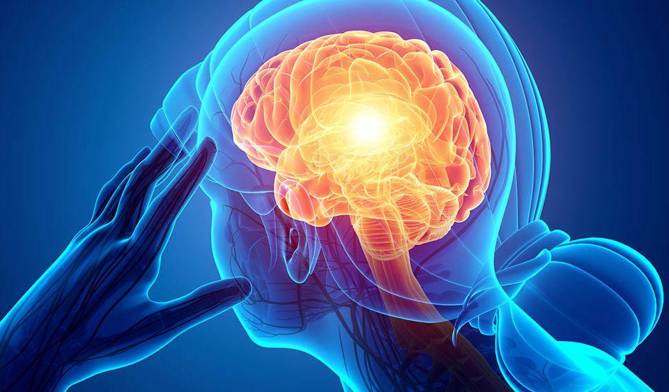 201903 drauzio cerebro dor meningite 141994666 pixdesign123 1000x563