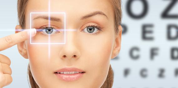 moca oftalmologia