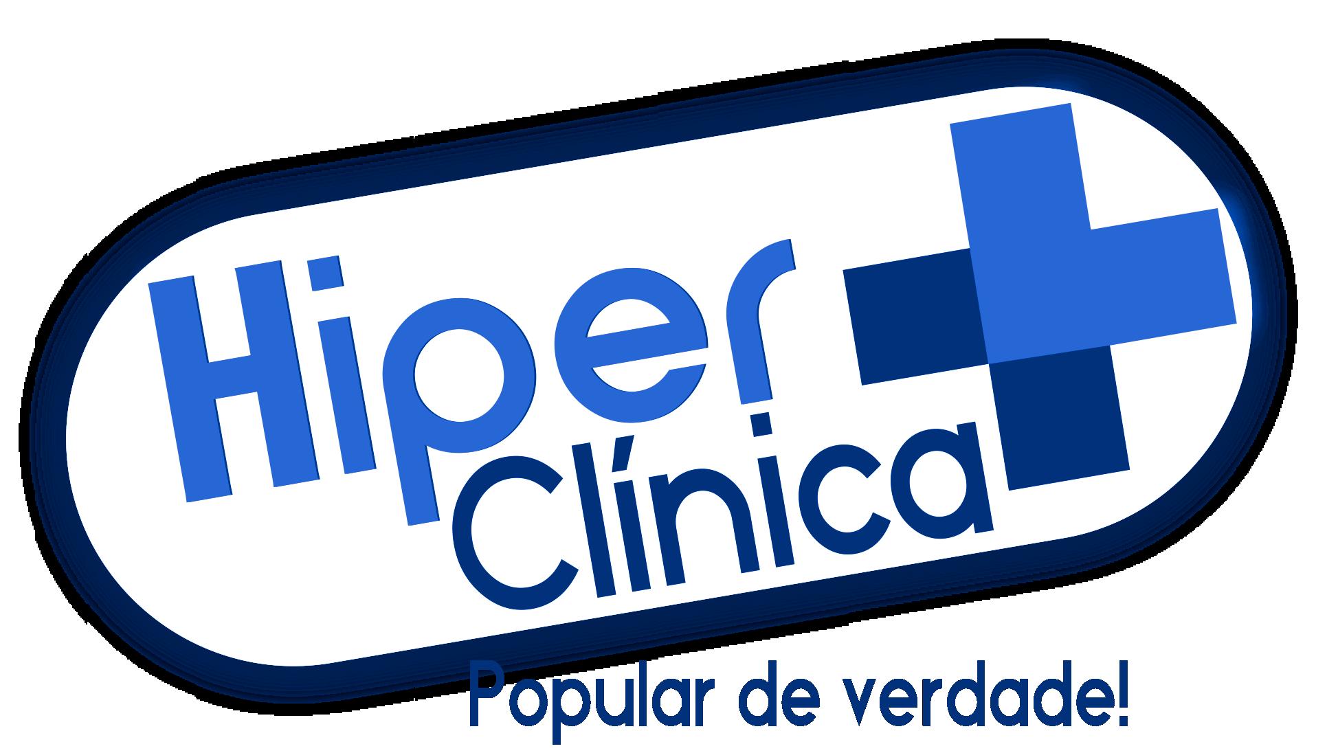 logo-hiper-clinica